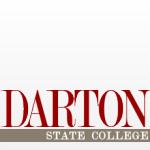 Darton State College Albany, GA, USA