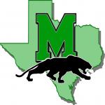 Mabank Mabank, TX, USA
