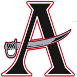 Allatoona HS Acworth, GA, USA