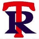 Tipton-Rosemark Academy Millington, TN, USA