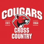 Albany High School (NC) Albany, CA, USA