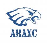 American  Heritage Academy Canton, GA, USA