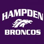 Hampden Academy Hampden, ME, USA