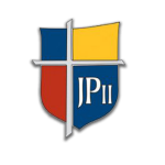 Plano John Paul II Plano, TX, USA