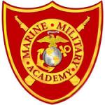 Harligen Marine Military Harligen, TX, USA
