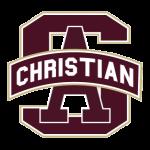 San Antonio Christian San Antonio, TX, USA