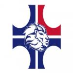 Houston Lutheran North Houston, TX, USA