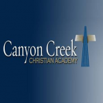 Richardson Canyon Creek Christian Academy Richardson, TX, USA