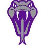 San Marcos Baptist San Marcos, TX, USA