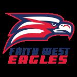 Faith West Hills Invitaitonal