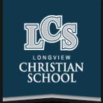 Longview Christian School TX, USA