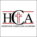 Rockwall Heritage Christian TX, USA