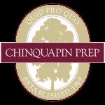 Highlands Chinquapin Houston, TX, USA