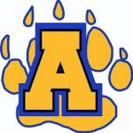 Anderson High School (NS) Anderson, CA, USA