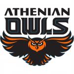 Athenian High School (NC) Danville, CA, USA