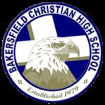 Bakersfield Christian (CS) Bakersfield, CA, USA