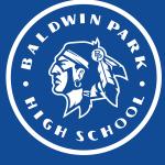 Baldwin Park High School (SS) Baldwin Park, CA, USA