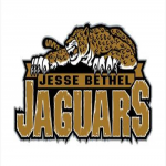 Bethel (Jesse M.) High School (SJ) Vallejo, CA, USA