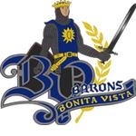 Bonita Vista Senior High (SD) Chula Vista, CA, USA