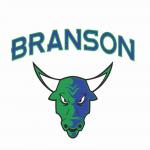Branson High School (NC) Ross, CA, USA