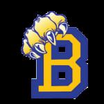 Brawley Union (SD) Brawley, CA, USA