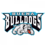 Buena High School (SS) Ventura, CA, USA