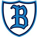 Bullard High School (CS) Fresno, CA, USA