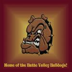 Butte Valley High School (NS) Dorris, CA, USA