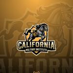 California Military (SS) Perris, CA, USA