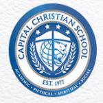 Capital Christian (SJ) Sacramento, CA, USA