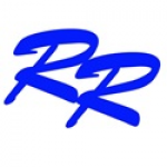Robinson Robinson, TX, USA