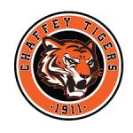 Chaffey High School (SS) Ontario, CA, USA