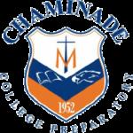 Chaminade College Prep (SS) West Hills, CA, USA