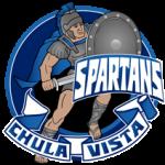 Chula Vista Senior High (SD) Chula Vista, CA, USA