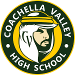 Coachella Valley High School (SS) Thermal, CA, USA
