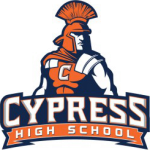Cypress High (SS) Cypress, CA, USA