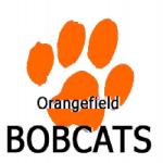 Orangefield Orangefield, TX, USA