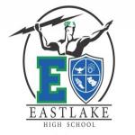 Eastlake High (SD) Chula Vista, CA, USA