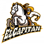El Capitan High (SD) Lakeside, CA, USA