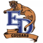 El Dorado High (SJ) Placerville, CA, USA