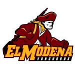 El Modena High (SS) Orange, CA, USA