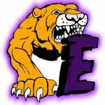 Escalon High School (SJ) Escalon, CA, USA