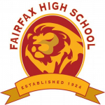 Fairfax Senior High (LA) Los Angeles, CA, USA