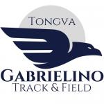 Gabrielino High (SS) San Gabriel, CA, USA
