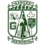 Garces Memorial High School (CS) Bakersfield, CA, USA