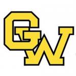 Golden West High (CS) Visalia, CA, USA