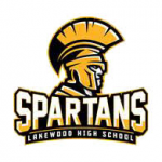 Lakewood HS St. Petersburg, FL, USA