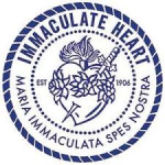 Immaculate Heart (SS) Los Angeles, CA, USA
