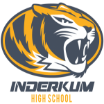 Inderkum High (SJ) Sacramento, CA, USA