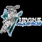 Irvine High (SS) Irvine, CA, USA
